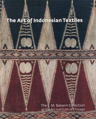 the-art-of-indonesian-textiles-