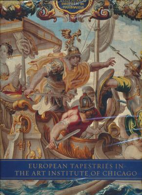 european-tapestries-in-the-art-institute-of-chicago