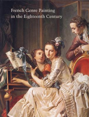 french-genre-painting-in-the-eighteenth-century-