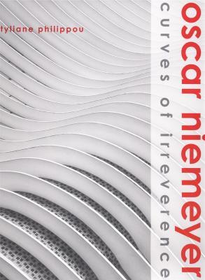 oscar-niemeyer-curves-of-irreverence