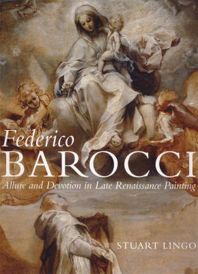 federico-barocci-allure-and-devotion-in-late-renaissance-painting-