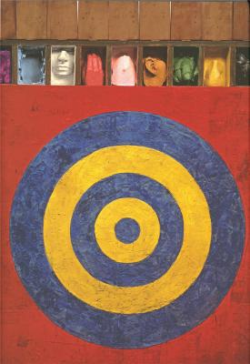 jasper-johns-an-allegory-of-painting-1955-1965-