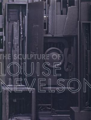 the-sculpture-of-louise-nevelson-1899-1988-