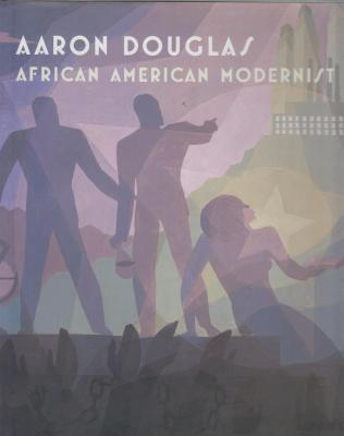 aaron-douglas-african-american-modernist-