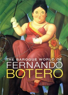 the-baroque-world-of-fernando-botero-