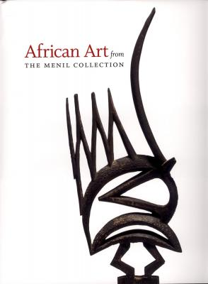 african-art-from-the-menil-collection