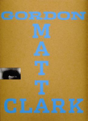 gordon-matta-clark-you-are-the-measure-