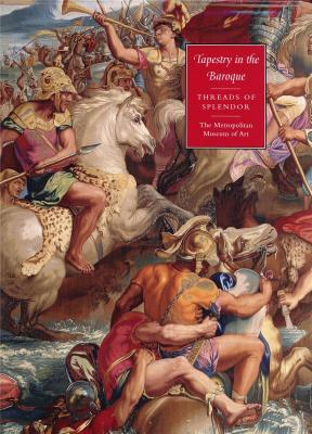 tapestry-in-the-baroque-threads-of-splendor-