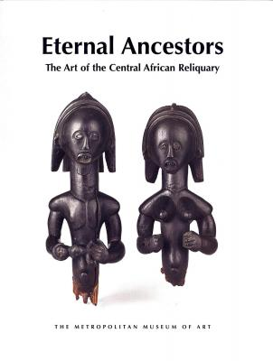 eternal-ancestors-the-art-of-the-central-african-reliquary-