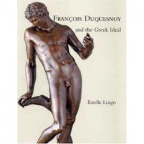 francois-duquesnoy-and-the-greek-ideal