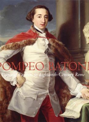 pompeo-batoni-1708-1787-prince-of-painters-in-eighteenth-century-rome-