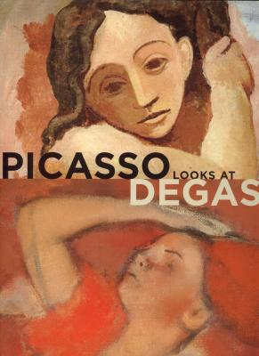 picasso-looks-at-degas