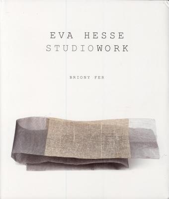 eva-hesse-studiowork-