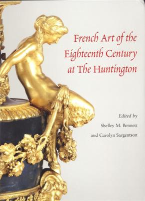 french-art-of-the-eighteenth-century-at-the-huntington-