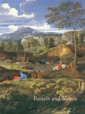 poussin-and-nature-arcadian-visions-