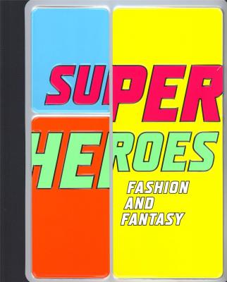 super-heroes-fashion-and-fantasy