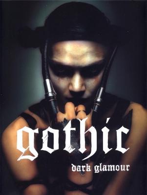 gothic-dark-glamour-