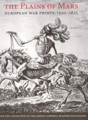 the-plains-of-mars-european-war-prints-1500-1825-