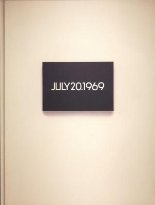 on-kawara-10-tableaux-and-16-952-pages-