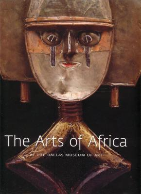 the-arts-of-africa-at-the-dallas-museum-of-art