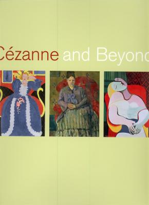cezanne-and-beyond