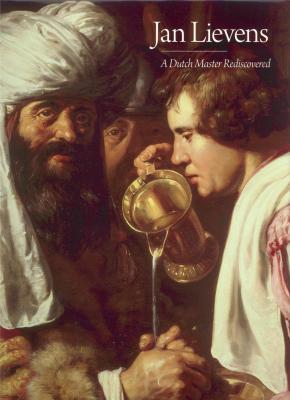 jan-lievens-1607-1674-a-dutch-master-revisited-