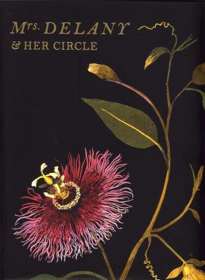 mrs-delany-her-circle