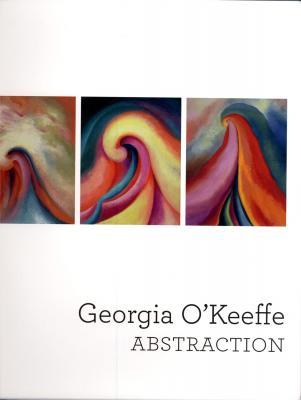 georgia-o-keeffe-abstraction