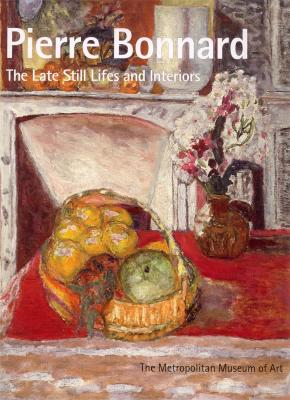 pierre-bonnard-the-late-still-lifes-and-interiors-