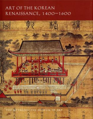 art-of-the-korean-renaissance-1400-1600-