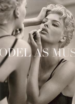 the-model-as-muse-embodying-fashion