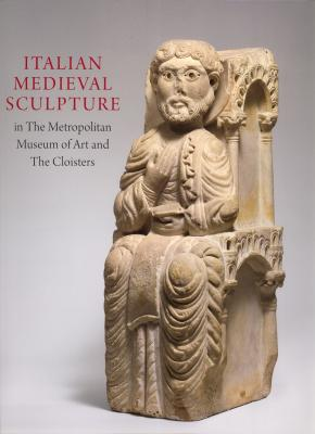 italian-medieval-sculpture-in-the-metropolitan-museum-of-art-and-the-cloisters