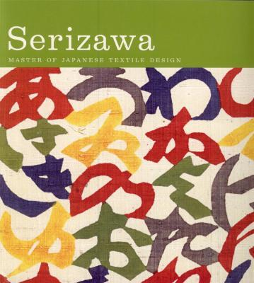 serizawa-master-of-japanese-textile-design