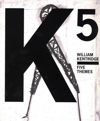 william-kentridge-five-themes