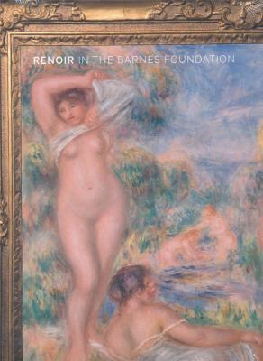 renoir-in-the-barnes-foundation