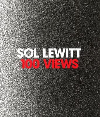 sol-lewitt-100-views