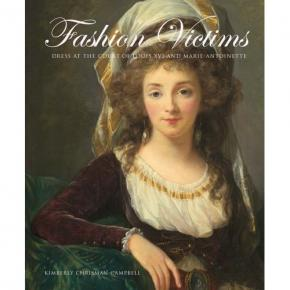fashion-victims-dress-at-the-court-of-louis-xvi-and-marie-antoinette