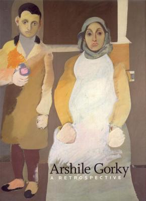 arshile-gorky-1902-1948-a-retrospective