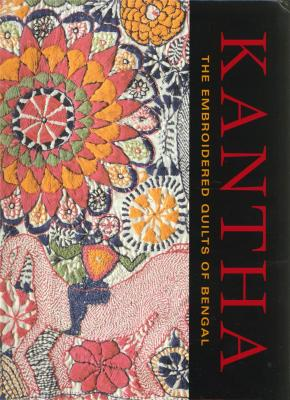 kantha-the-embroidered-quilts-of-bengal