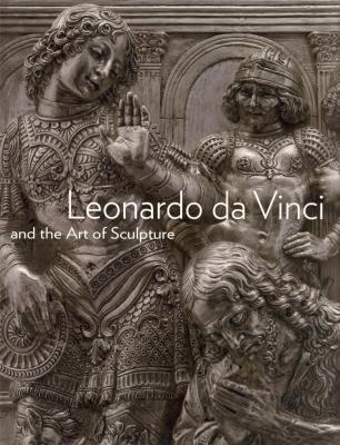 leonardo-da-vinci-and-the-art-of-sculpture