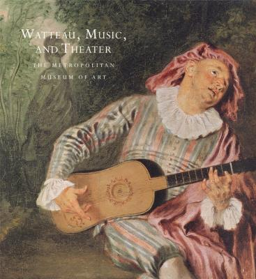 watteau-music-and-theater-the-metropolitan-museum-of-art-