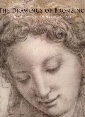 the-drawings-of-bronzino