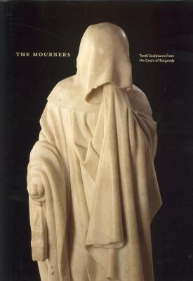 the-mourners-tomb-sculptures-from-the-court-of-burgondy