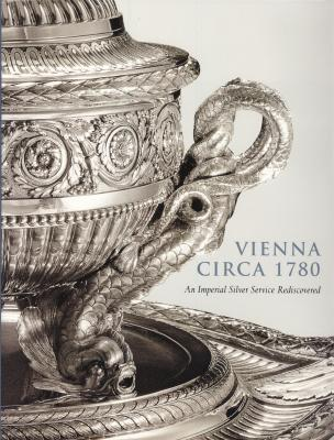 vienna-circa-1780-an-imperial-silver-service-rediscovered