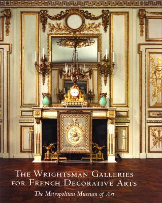 the-wrightsman-galleries-for-french-decorative-arts