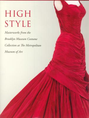 high-style-masterworks-from-the-brooklyn-museum-costume-collection-at-the-metropolitan-museum-of-a