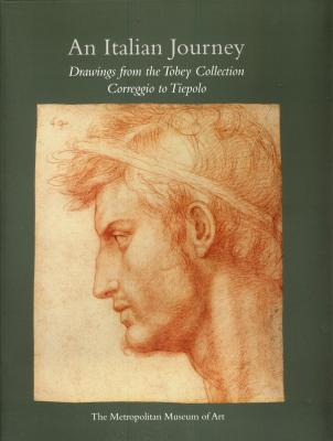 an-italian-journey-drawings-from-the-tobey-collection-correggio-to-tiepolo
