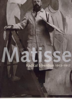 matisse-radical-invention-1913-1917