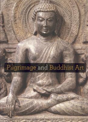 pilgrimage-and-buddhist-art