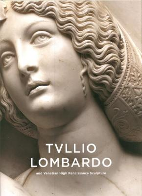 tullio-lombardo-and-venetian-high-renaissance-sculpture